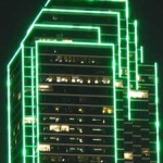901 Main Street Dallas datacenter