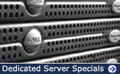 discount dedicated server