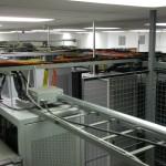 VIRTBIZ Dallas Colocation Datacenter