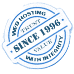 Web Hosting with cPanel and BlueOnyx