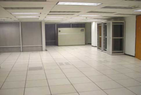 dallas datacenter space